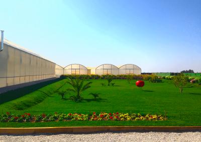 rabita-agrotextil-mallas-agricultura-cultivo-seguro