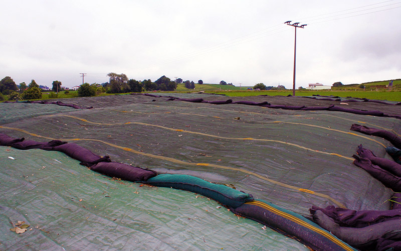 siloschutzgitter, silage covers, silage net, silage protection covers, silo covering, fardos de ensilado