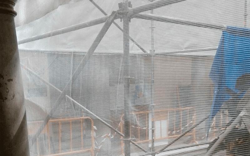construcción-obra-rabita-agrotextil