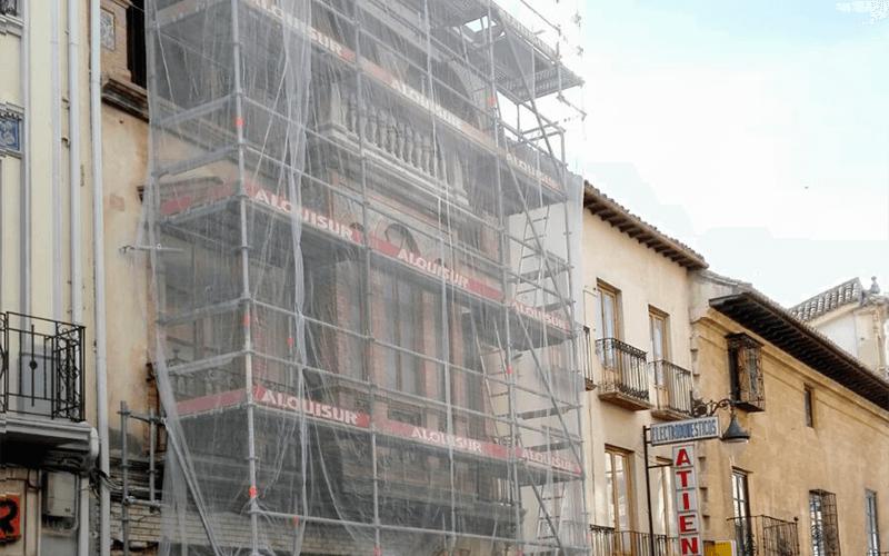 malla-construccion-rabita-agrotextil-obra